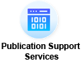 Publication Support Serveces